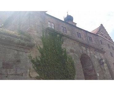 Plassenburg - Kulmbach