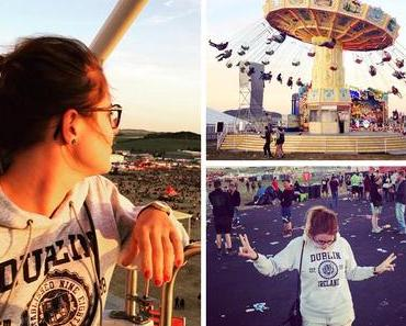 Musik: Rock am Ring 2015 Review