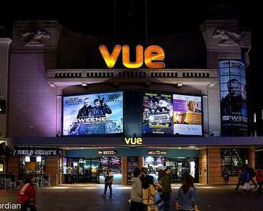 Wie das Kino mit dem Internet mithalten will – und muss