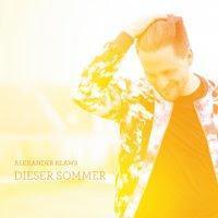 Alexander Klaws - Dieser Sommer