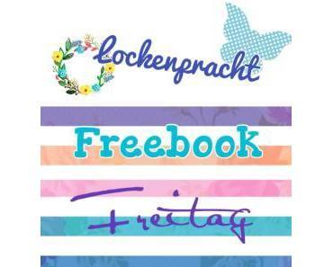 der 1. Freebook-Freitag