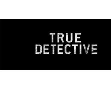 TV-SERIENHIGHLIGHTS - TRUE DETECTIVE, BALLERS, THE BRINK (AB 21. JUNI AUF SKY)
