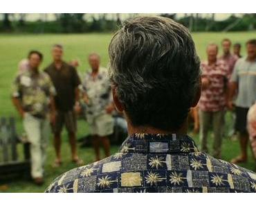 The Descendants – Familie und andere Angelegenheiten – Alexander Payne