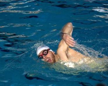 Tri-Vision #6 | Trainingstage vor Olympischer Distanz | Optimierte Sporternährung?! | Natürliche Energiebooster