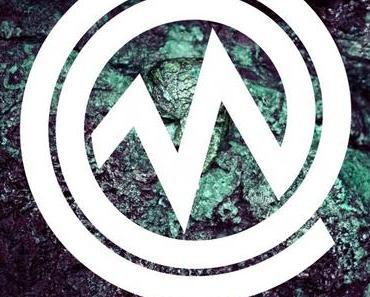 Marsimoto – Ring der Nebelungen (Kid Simius Instrumentals & Remix)
