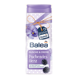20 Jahre Balea - Happy Birthday Limited Edition