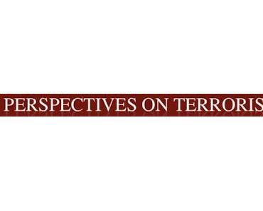 """Tipp: """"Perspectives on Terrorism"""" (10. Jg., Nr. 3)"""