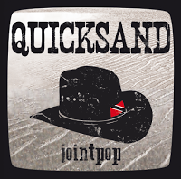 Jointpop - Quicksand