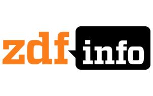 Tipp: Terrorismus-Doku-Marathon auf ZDFinfo