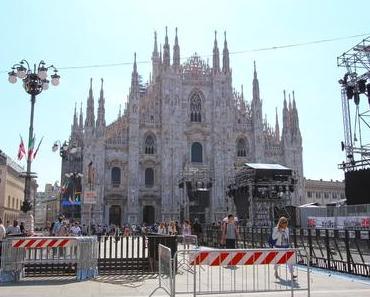 EXPO2015 MILANO – Bitte Mailand nicht vergessen