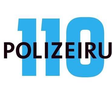 """Die Entdeckung der Entschleunigung: Langweiliger Laberkrimi """"Polizeiruf 110: Kreise"""""""