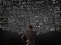 ECommerce Unternehmen und Onlinehändler müssen sich um Risikovorsorge kümmern