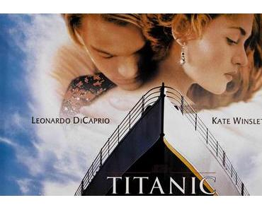 Review: TITANIC - Das wahre Können des James Cameron