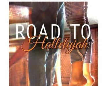 [Gast-Rezension] Road to Hallelujah (Cindy)