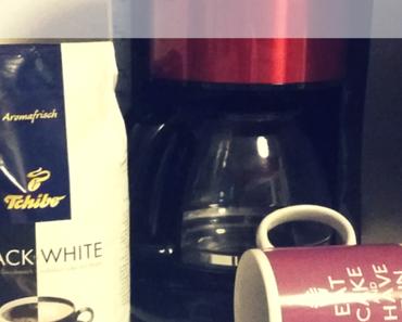 Abgekapselt: Zurück zum Filterkaffee