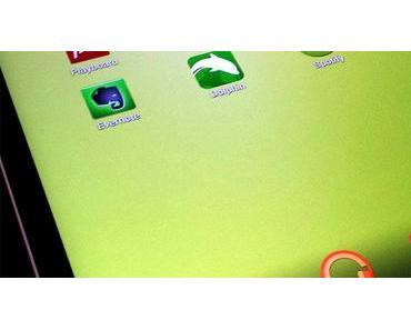 Testbericht: Hisense Sero 8 Pro Tablet