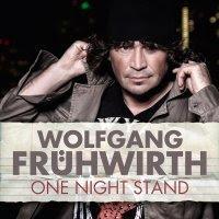 Wolfgang Frühwirth - One Night Stand