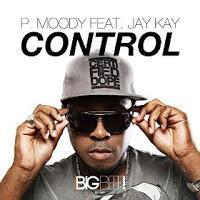 P. Moody feat. Jay Kay - Control