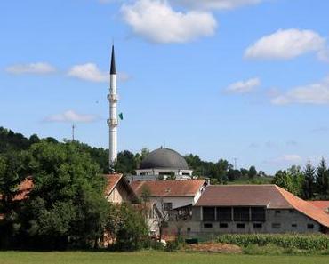 Thüringen – Kosovo und zurück