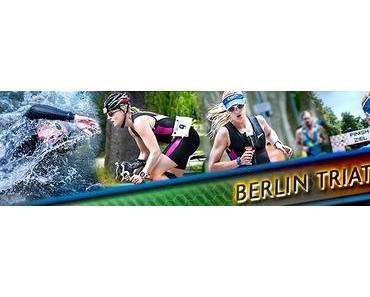 Berlin Triathlon: Olympische Distanz mit Wasserflugzeug, Windschattenfahren und Bestzeit – Teil II