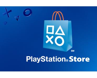 PlayStation Network - Seit einigen Stunden wieder offline
