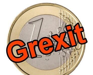 Kein Paypal, Amazon und iTunes mehr für Griechen