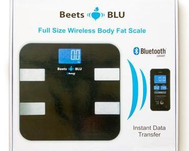 Beets Blu Bluetooth Pagertag Schlüsselfinder und Pulsmessgerät im Test