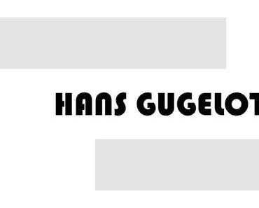 Hans Gugelot – rationaler Visionär