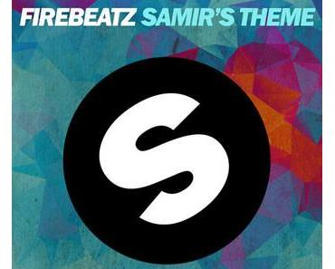Firebeatz - Samir's Theme