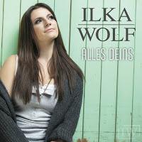 Ilka Wolf - Alles Deins