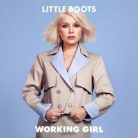 Little Boots: Die besten Jahre