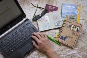 Eine Weltreise planen: So wird dein Traum zur Wirklichkeit