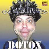 Die Igelschnauzen - Botox