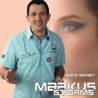 Markus Storms - Wer Weiss
