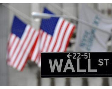 Reiche: Nicht nur Cash ist fesch