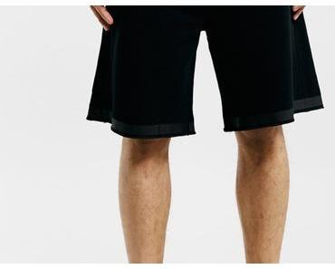 Shorts für Männer 2015 – die Favoriten