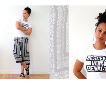 LOOKBOOK Sommer Outfits – 5 große Trends 2015