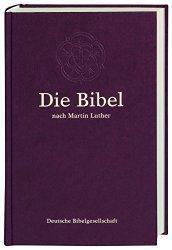 Rezension: Die Bibel