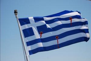 Darum wird Griechenland totgequält