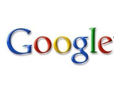 Google Nearby : Datenaustausch für Android und iOS Geräte