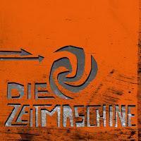 Hörspielkritik: «Die Zeitmaschine» (Hank Zerbolesch/Periplantea)