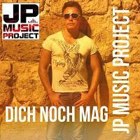 JP Music Project - Dich Noch Mag