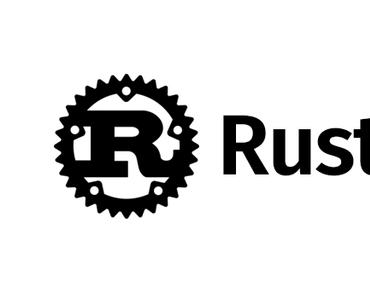 Microsoft wertet Mozillas Programmiersprache Rust auf