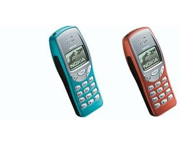 Ist NOKIA wirklich das beste Handy aller Zeiten?