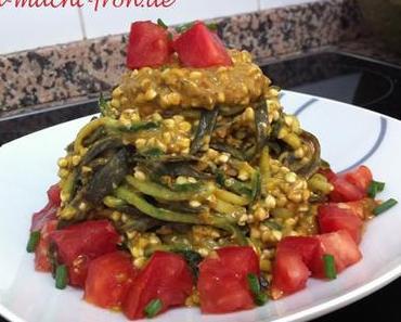 Abendessen-Ideen für dich