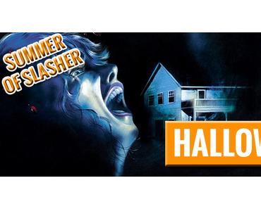 Summer Of Slasher: Halloween (1978)