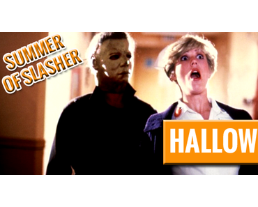 Summer Of Slasher: Halloween II (1981)