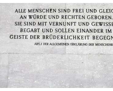 Krefeld: Tod eines Obdachlosen