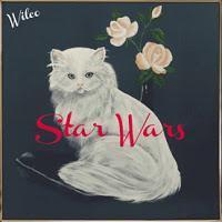 Wilco: Vollwertkost