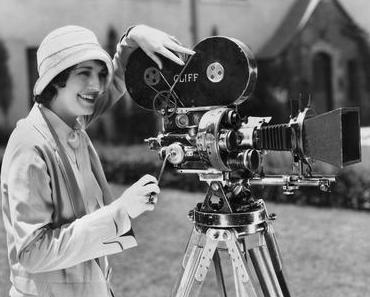 Filme, die Modegeschichte geschrieben haben